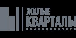 kvartalekb.ru_