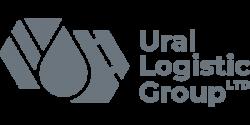 ural-lg.ru_